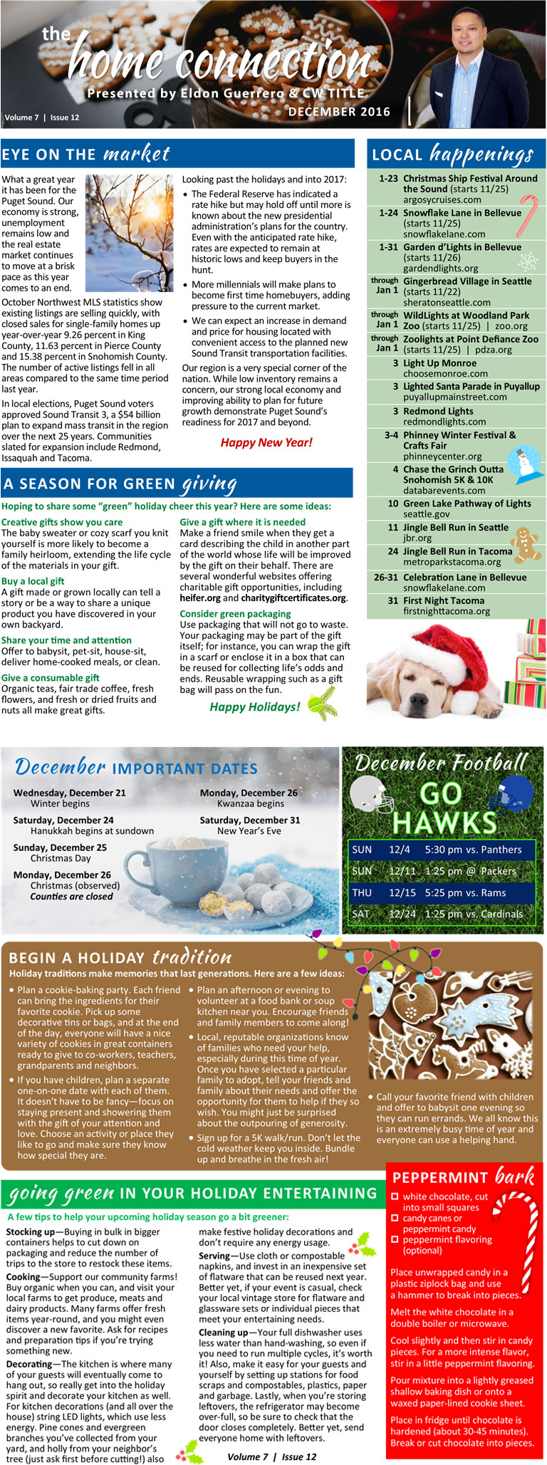 2016 12 CW Title Newsletter
